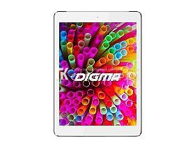 Ремонт планшета Digma Plane 9.7