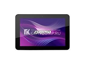 Ремонт планшета Digma Platina 10.1