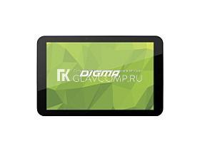 Ремонт планшета Digma Platina 10.2
