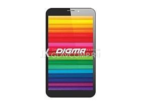 Ремонт планшета Digma Platina 7.2
