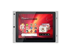 Ремонт планшета Evromedia PlayPad Dual Fire (S-5)
