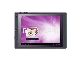 Ремонт планшета Evromedia PlayPad Quad Fire (M-8)
