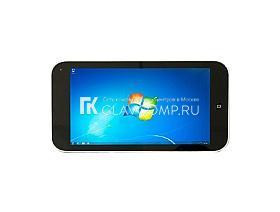 Ремонт планшета Excimer eTab W10-0105