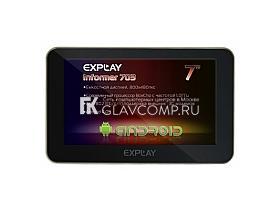 Ремонт планшета Explay informer 703