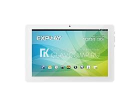 Ремонт планшета Explay sQuad 10.06