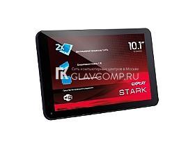 Ремонт планшета Explay Stark