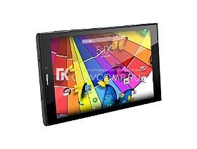 Ремонт планшета Explay Style
