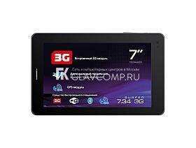 Ремонт планшета Explay Surfer 7.34 3G