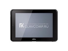 Ремонт планшета Fujitsu stylistic q550 6