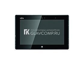 Ремонт планшета Fujitsu STYLISTIC Q572 Win8
