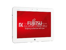 Ремонт планшета Fujitsu STYLISTIC Q584