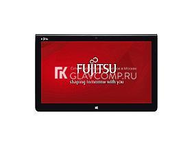 Ремонт планшета Fujitsu STYLISTIC Q704  WiFi
