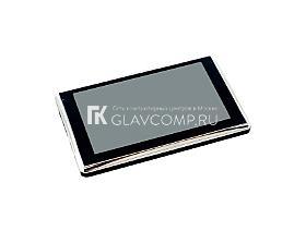 Ремонт планшета GEOFOX MID505GPS