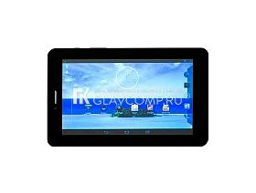 Ремонт планшета GEOFOX MID743GPS