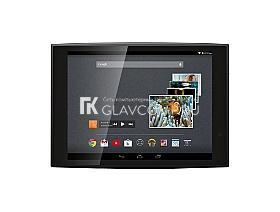 Ремонт планшета Gigaset QV830