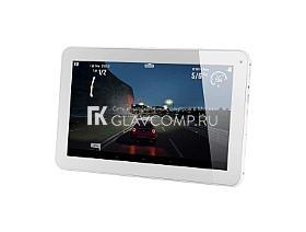 Ремонт планшета Globex GU1011C