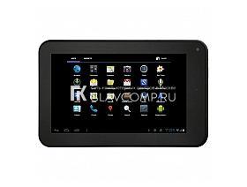 Ремонт планшета Gmini MagicPad L701W