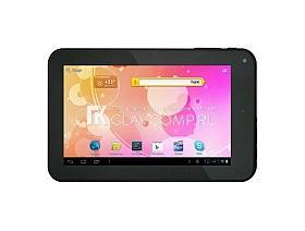 Ремонт планшета Gmini MagicPad L703W