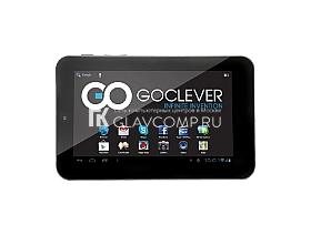 Ремонт планшета GOCLEVER TAB M703G