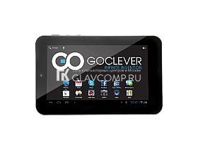 Ремонт планшета GOCLEVER TAB M713G