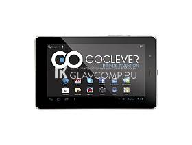 Ремонт планшета GOCLEVER TAB M723G