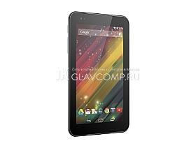 Ремонт планшета HP 7 Plus G2 Tablet