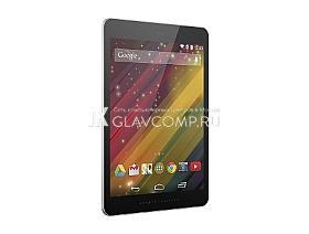 Ремонт планшета HP 8 G2 Tablet