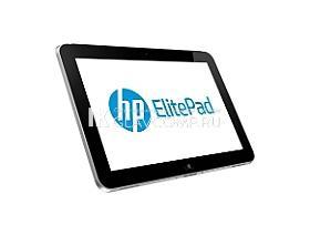 Ремонт планшета HP ElitePad 900 (1.8GHz)