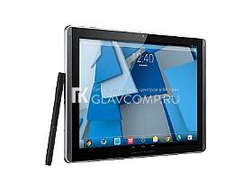 Ремонт планшета HP Pro Slate 12 Tablet