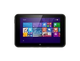 Ремонт планшета HP Pro Tablet 10