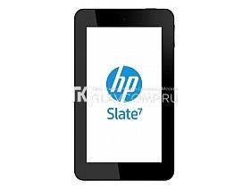 Ремонт планшета HP Slate 7