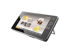 Ремонт планшета Huawei Huawei Ideos Tablet S7