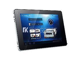 Ремонт планшета Huawei MediaPad