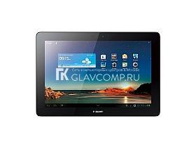 Ремонт планшета Huawei MediaPad 10 Link