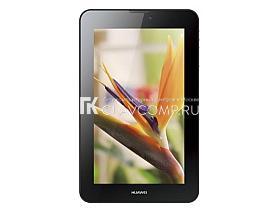 Ремонт планшета Huawei MediaPad 7 Vogue