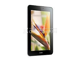 Ремонт планшета Huawei MediaPad 7 Youth 2