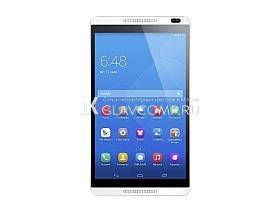Ремонт планшета Huawei MediaPad M1 8.0