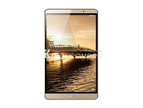 Ремонт планшета Huawei MediaPad M2 8.0