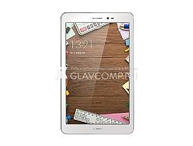 Ремонт планшета Huawei MediaPad T1 8.0