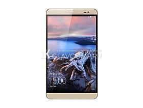 Ремонт планшета Huawei MediaPad X2