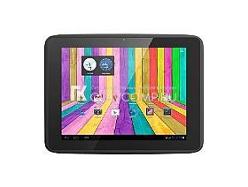 Ремонт планшета IconBit NETTAB PARUS DUO (NT-3801P)