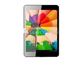 Ремонт планшета IconBit NETTAB SKAT MX (NT-0805C)