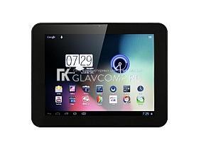 Ремонт планшета Icoo d90pro