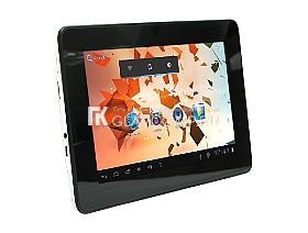 Ремонт планшета Impression ImPAD 0412