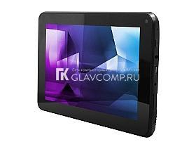 Ремонт планшета Impression ImPAD 0413