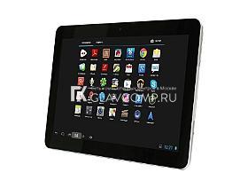 Ремонт планшета Impression ImPad 1001