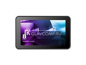 Ремонт планшета Impression ImPAD 2214