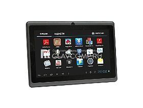 Ремонт планшета Impression ImPad 2412