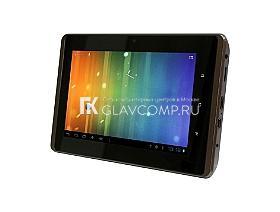 Ремонт планшета Impression ImPad 5213