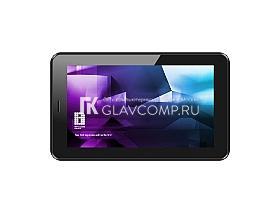 Ремонт планшета Impression ImPAD 6313